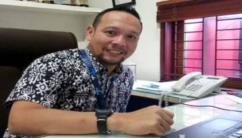 Kabar Baik, Sriwijaya Air Group Kembalikan Jatah Bagasi Gratis 20 Kilogram