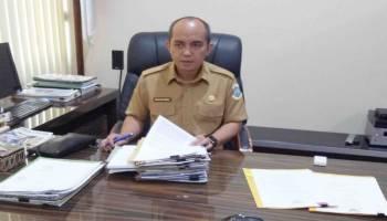 Kabar Gembira, Walikota Pangkalpinang Berencana Beri Bantuan Modal Bagi Warga Kurang Mampu