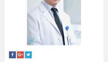 Kabar Terbaru Satu Lagi Dokter Meninggal Positif Corona, Sekarang Total 16 Dokter Yang Gugur