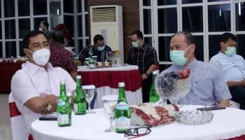 Kabarhakam Polri: Bangka Belitung Provinsi yang Membanggakan