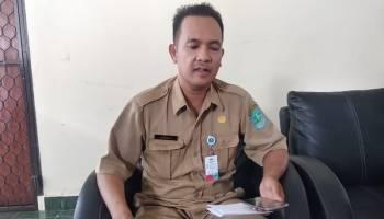 Kabupaten Bangka Buka 179 Formasi CPNS