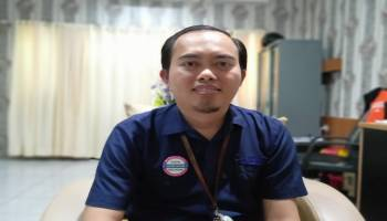 Kabupaten Bangka Tertinggi Tunggak Bayar Iuran BPJS se Provinsi Babel