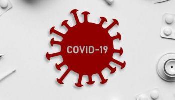 Kasus Covid-19 di Bangka Selatan Bertambah Sembilan Pasien