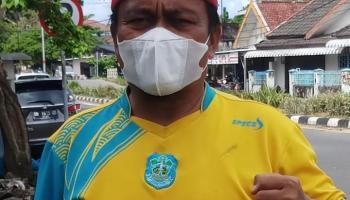 Kasus Covid-19 di Kabupaten Bangka Bertambah 10 Orang