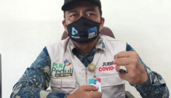 Kasus Covid-19 di Kabupaten Bangka Bertambah 35 Orang