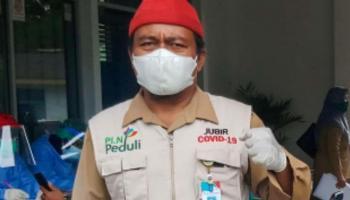 Kasus Covid-19 di Kabupaten Bangka Tambah 33 Pasien