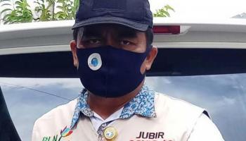 Kasus Covid-19 di Kabupaten Bangka Terus Melonjak, Delapan Orang Terkonfirmasi Positif