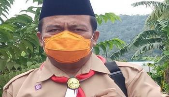 Kasus Covid-19 di Kabupaten Bangka Terus Meningkat, Hari Ini Bertambah Tiga Orang