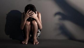 Kasus Pencabulan Kembali Terjadi di Bateng, Kali Ini Bocah Perempuan 13 Tahun Jadi Korban Paman Tiri