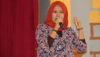 Kasus Pengantin Baru Yang Meninggal Di Toboali, Luna : Ketika Rumah Tangga Justru Mengancam Perempuan