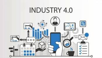 Kebutuhan Timah Meningkat, PT Timah Siap Bersaing di Industri 4.0