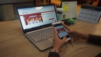 Kembali Telkomsel Berikan Kuota Gratis Bagi Pelanggan, Kali Ini Lewat Program Daily Check In MyTelkomsel