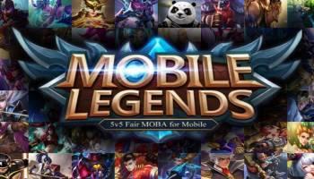 Kemenkominfo Bantah Blokir Mobile Legends Akhir Januari