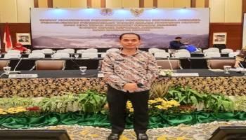 Kementerian Agraria Setujui Ajuan TORA Kabupaten Bangka