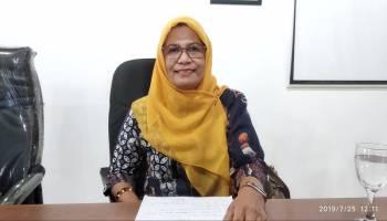 Kementerian PPPA Dorong Dibentuknya Satgas Perlindungan Anak