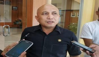 Ketua DPRD Babel Kecewa, Anggap Eksekutif Tak Transparan Soal Modal ke BUMD