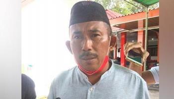 Ketua DPRD Bangka, Iskandar : Jadikan Hari Idul Adha Momentum Untuk Berbagi