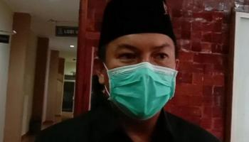 Ketua DPRD Sebut Pariwisata Kota Pangkalpinang Mulai Bangkit