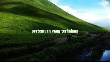 Khoiru Ummah Gelar Pelepasan Siswa Serentak se-Indonesia Secara Virtual