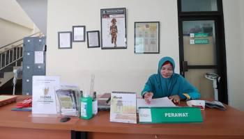 Khusus untuk Mustahiq, Bisa Berobat Gratis di Rumah Sehat BAZNAS