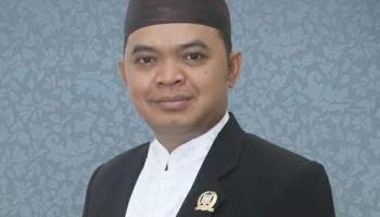 Komisi II DPRD Bateng Pengen BLT dan Bansos Dibagikan Serentak
