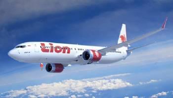 Kopaska Temukan CVR Lion Air JT 610