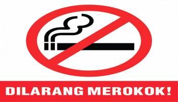 KPI Imbau Lembaga Penyiaran Tak Tayangkan Iklan Rokok