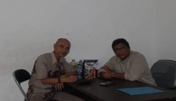Kunjungan Komisi VI DPR-RI Ke Babel Dipercepat, Pemanasan Untuk Menggolkan Saham PT Timah 10 Persen