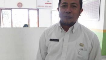 Kurangi Area Perkumpulan, Dinkes Bateng Tutup Seluruh Pelayanan Posyandu