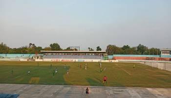 Liga 2 2019: Babel United Taklukkan Sriwijaya FC 2-1