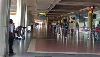 Lion Air Hingga Garuda Ditinggal Penumpang Pasca Kebijakan Bagasi Berbayar dan Tiket Pesawat Meroket