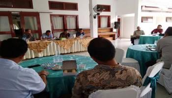 Lomba Mancing Mania Setara dan Kejuaraan Panahan Bupati Cup Akan Meriahkan HUT ke 253 Kota Sungailiat