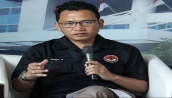 LPSK Berikan Perlindungan Sesaat Setelah Peristiwa Penusukan Wiranto