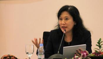LPSK Gandeng Kementerian BUMN, 42 Korban Dapat Bantuan Senilai Rp 84 Juta