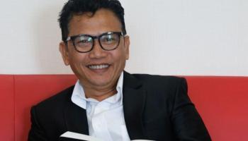 LPSK Mengabulkan Permohonan 14 ABK Korban Perbudakan Kapal Berbendera Tiongkok