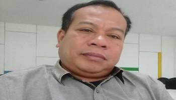 Mantan Ketua KNPI Babel Berharap Bupati Bangka Tidak Terkontaminasi