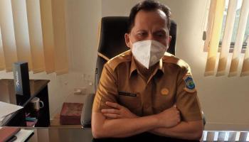 Mantap! 11 Pasien Covid-19 di Pangkalpinang Dinyatakan Sembuh