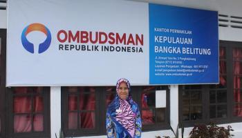 Maraknya Keluhan Pengaduan PPDB Kota Pangkalpinang, Begini Penjelasan Ombudsman Babel