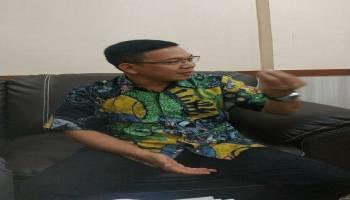 Masalah Bau Busuk yang Menyerang Masyarakat Kenanga, DPRD Babel akan Turun ke Lokasi