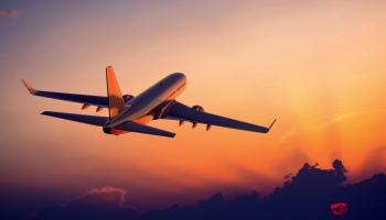 Maskapai yang Layani Penerbangan di Bandara Belitung, Sepakat Batasi Penerbangan, Cek Jadwalnya
