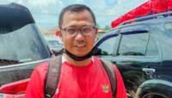 Masuk Grup 'Neraka' di Liga 3, PS Basel Optimis Raih Hasil Maksimal di Belitung