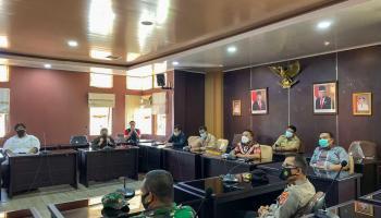 Masyarakat Minta Izin Menambang, Komisi II DPRD Babel Imbau Tetap Ikuti Aturan