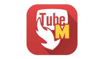 Mau Download Video Youtube dari Android? Begini Cara Mudahnya
