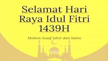 Mau Ketemu Presiden? Ini Jadwal Open House Presiden dan Pejabat Negara Indonesia
