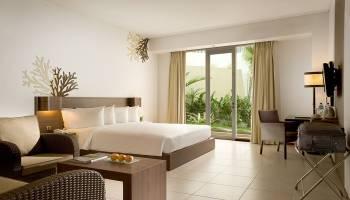 Mau Staycation di Hotel Santika Bangka? Nikmati Berbagai Keuntungannya