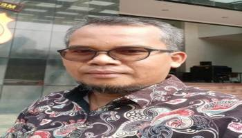 Mayoritas Camat di Kabupaten Bangka Ogah Tempati Rumah Dinas