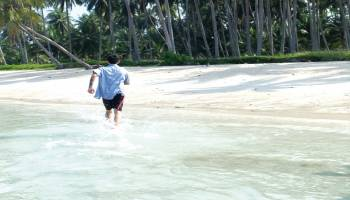 Media Sosial Berpotensi Majukan Pariwisata Bangka