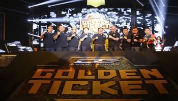 Melalui Dunia Games, Telkomsel Tantang 4.000 Gamers Rebut Hadiah Rp 300 Juta