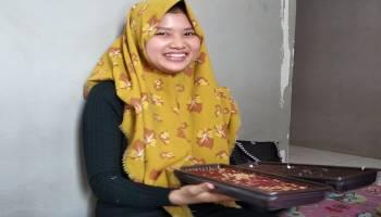 Memaksimalkan Penerimaan Pajak dari Sektor UMKM Khususnya di Bangka Belitung