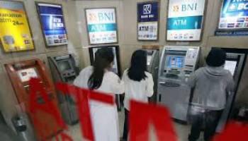 Memasuki Tanggal Tua, Warganet Sebar Meme Saldo ATM yang Bikin Ngakak